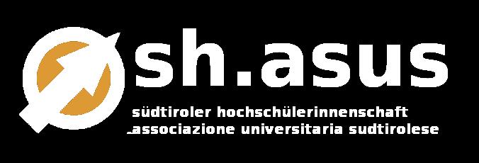 SH-Asus Graz